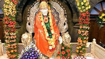 Shirdi Weekend Holiday Tour