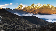Sikkim Off Beaten Treks