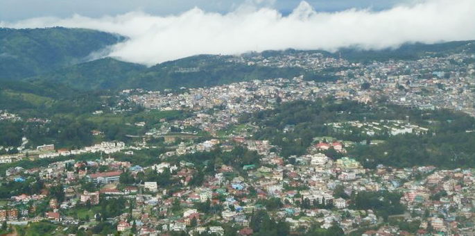 View-from-Shillong-peak