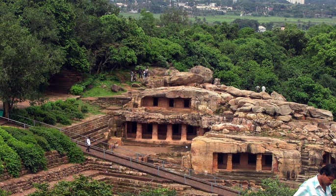 Places Near Hyderabad For Vacation