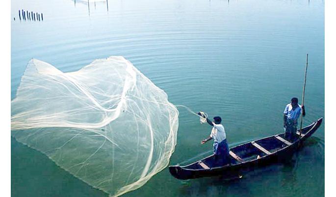 angling-in-kerala