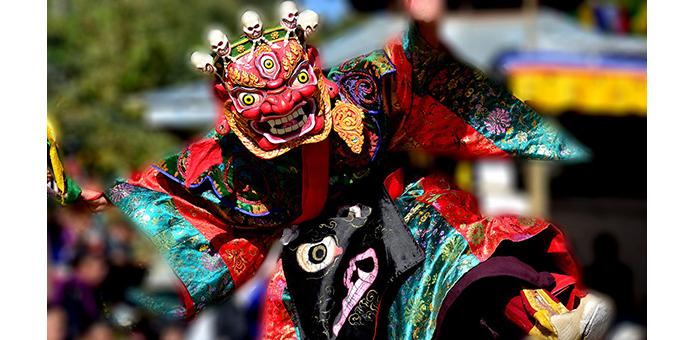 bumchu-festival