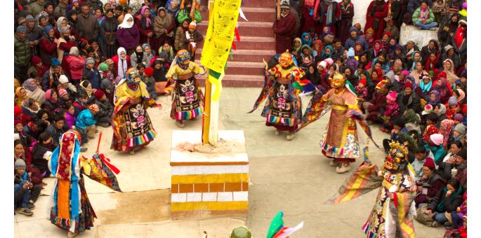 dosmoche-festival