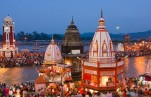 Top 25 Religious Tourism Places in India