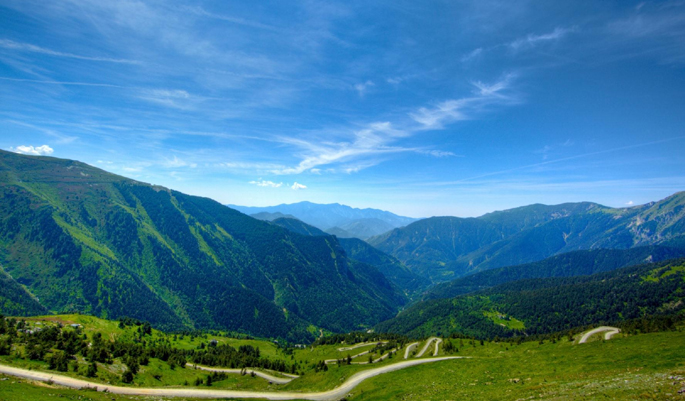 horsley-hills