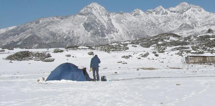 kanchenjunga-base-camp-trek