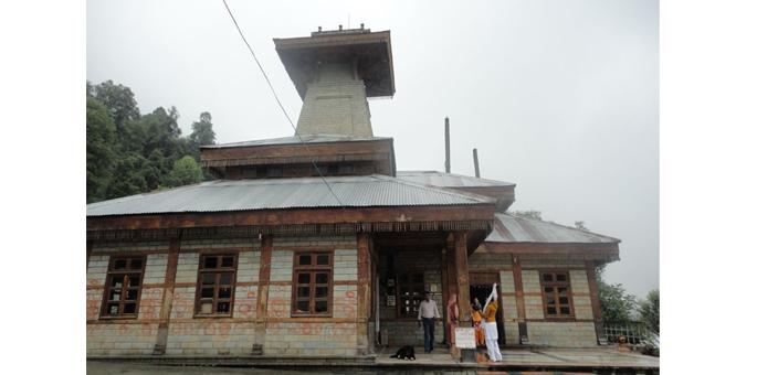 manu-temple