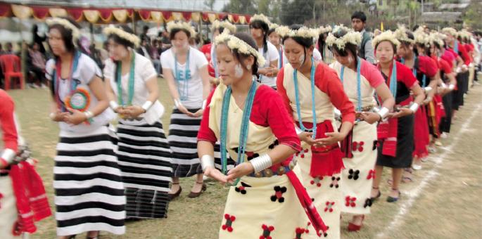 nyokum-festival