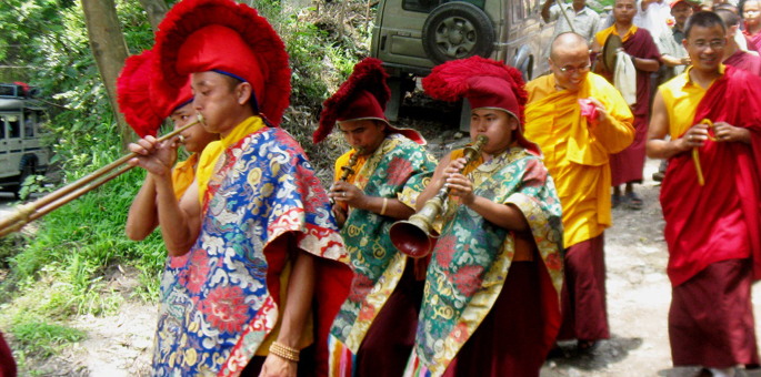 saga-dawa-festival