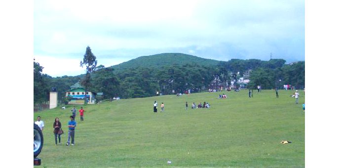 shillong-golf-course