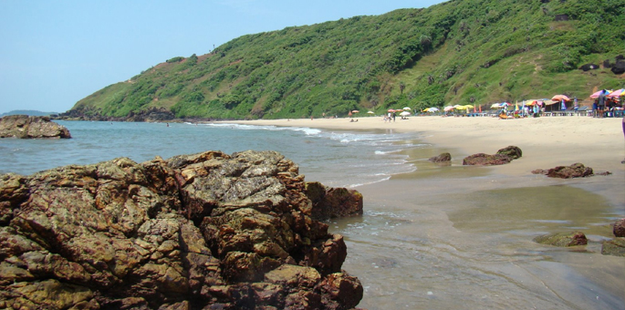 Arambol-Beach--North-Goa