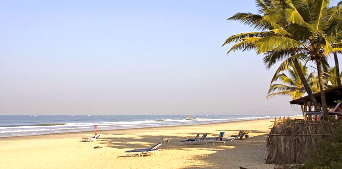 Benaulim-Beach--South-Goa