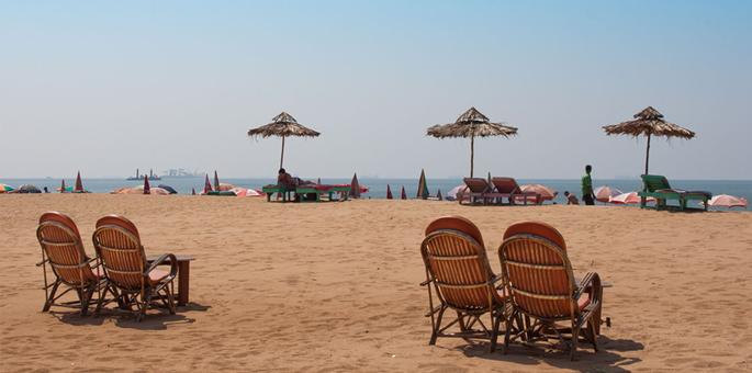 Candolim-Beach,-Goa