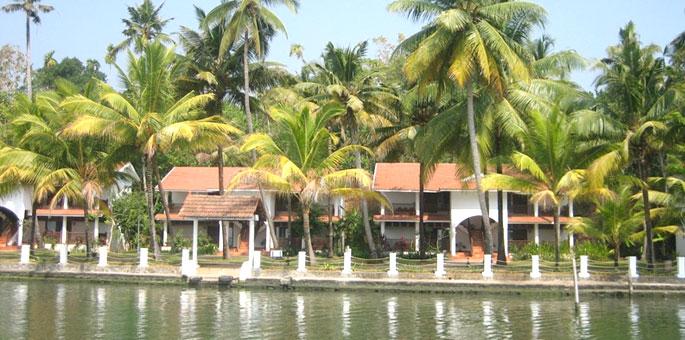 Club-Mahindra-Holidays,-Kol