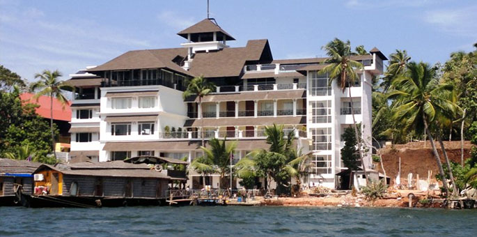 Hotel-All-Season-Backwater-