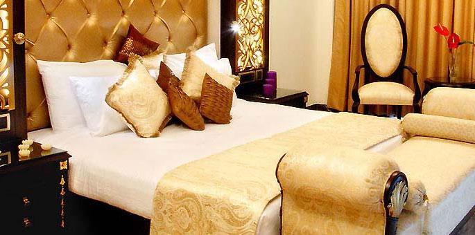 Hotel-Kumar-Palace