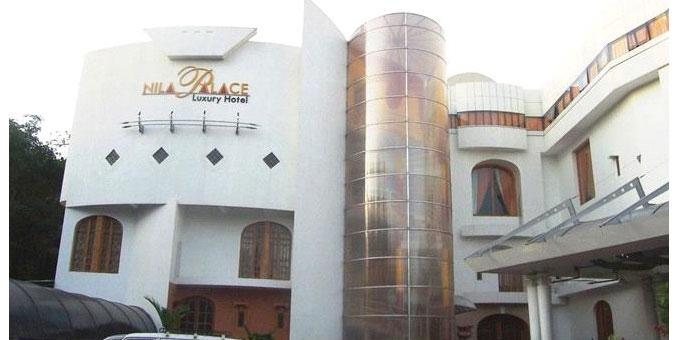 Hotel-Nila-Palace