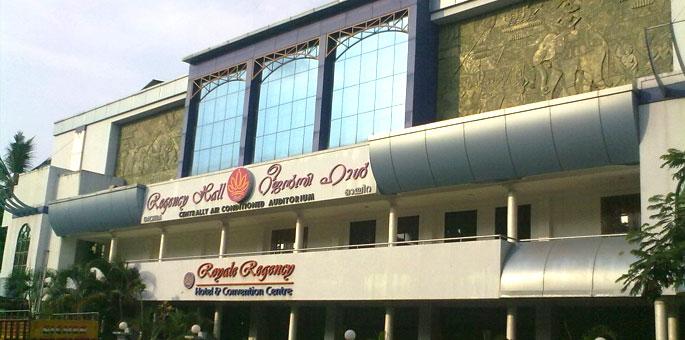 Hotel-Raj-Regency