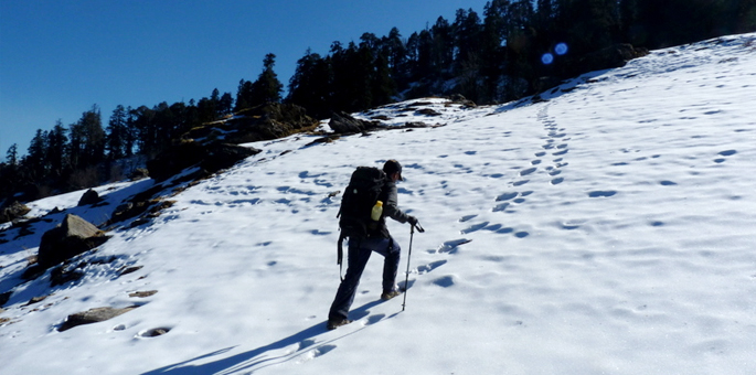 Kedarkantha-Winter-Trek