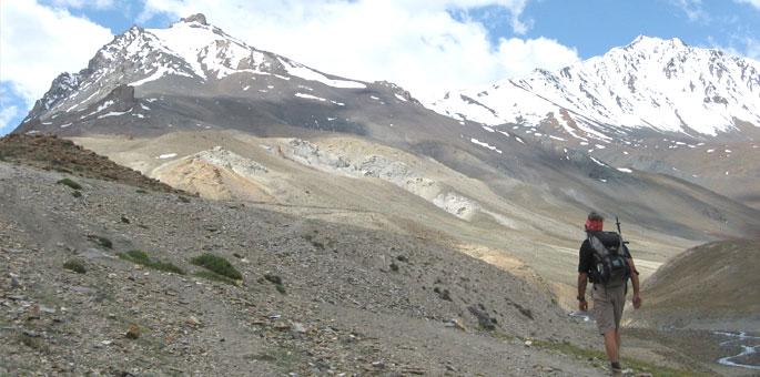 Lamayuru-to-Darcha-Trek