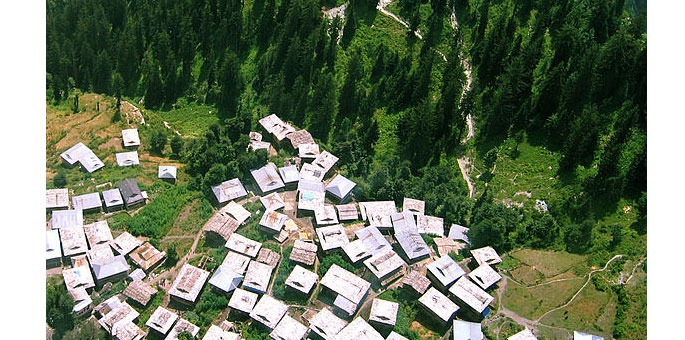 Malana,_Himachal_Pradesh