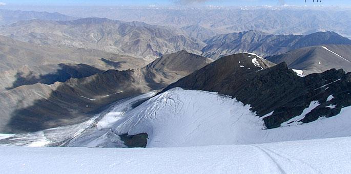 Markha-Stok-Kangri-Climb-
