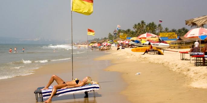 Morjim,-Pernem--North-Goa