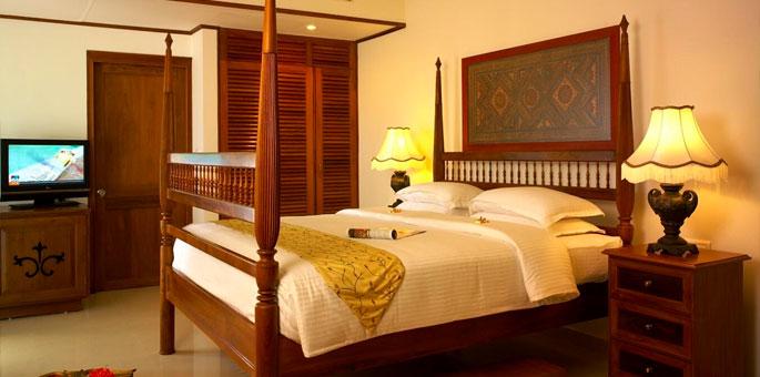 Nani-Hotels-&-Resorts