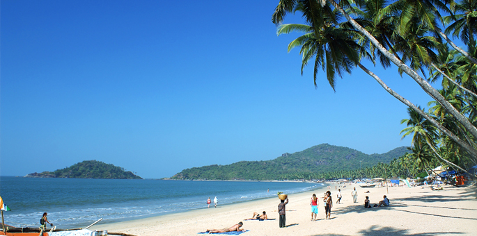 Palolem-Beach--South-Goa