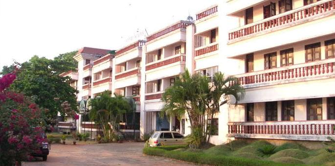 Tamarind-KTDC-Easy-Hotel