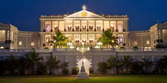 The-Taj-Falaknama-Palace,-H