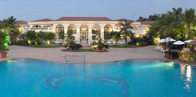 The-Zuri-White-Sands-Resort