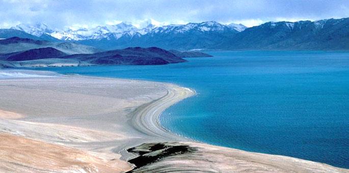 Tsomoriri-Lake-Trek