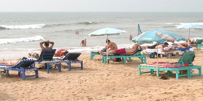 chopara-beach