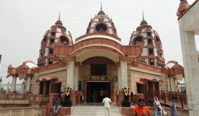 iskon-temple-delhi