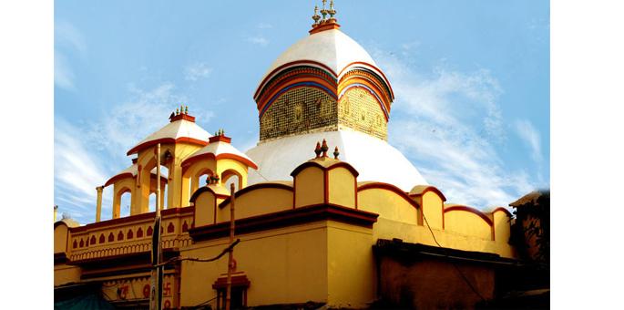 kalighat-temple1