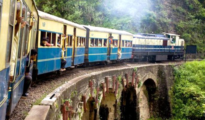 kangra-valley-railway