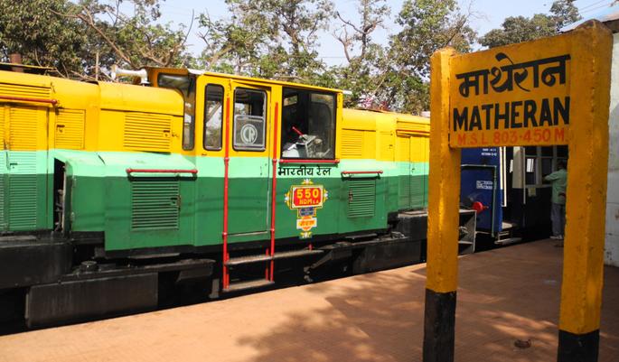 matheran-hill-railway