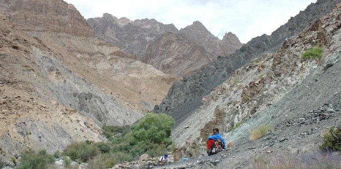ripchar-valley
