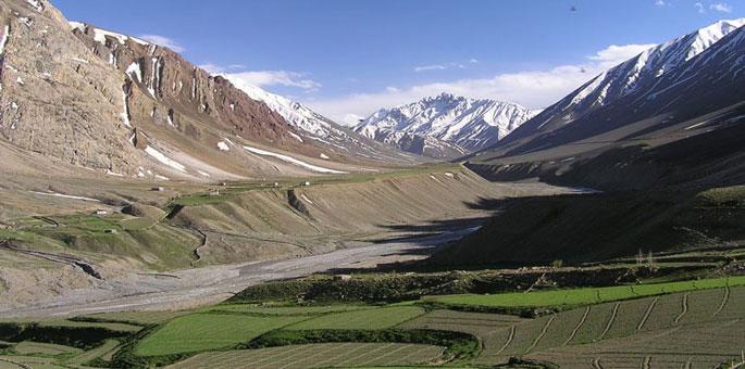rupshu-valley-trek