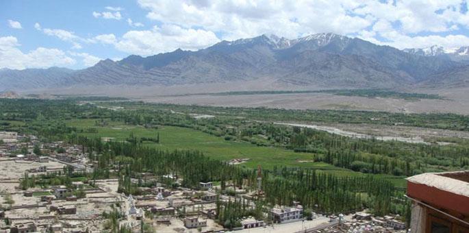 sham-valley-trek