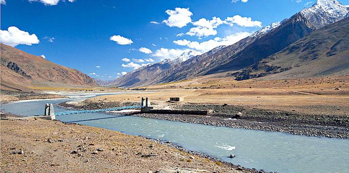 zanskar-valley-trek