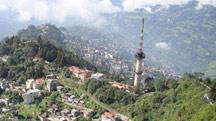 Best of Gangtok Holiday