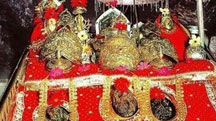 Nau Devi Darshan Pilgrimage Tour