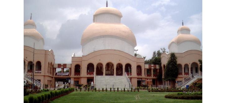 Kali-Mandir,-Chittaranjan-P