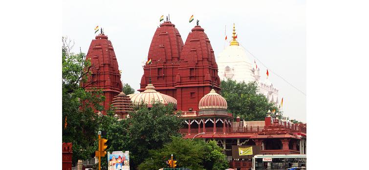 Shri-Digambar-Jain-Lal-Mand