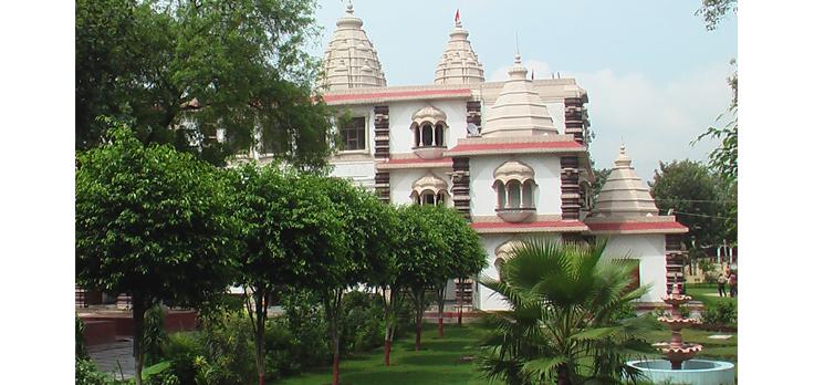 Shri-Sheetla-Mata-Mandir