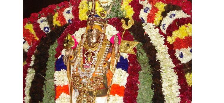 Uttara-Swami-Malai-Mandir
