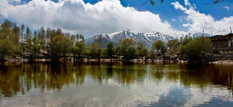 nako-lake