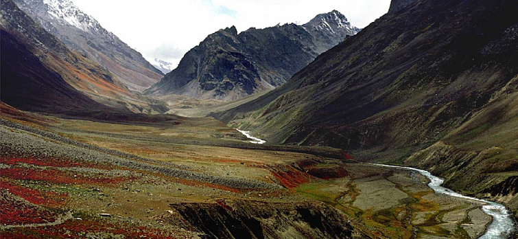 pin-valley-national-park